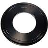 LEE Filters 52mm Adapter Ring