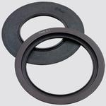 LEE Filters 67mm Adapter Ring