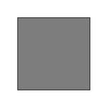 LEE Filters 4x4 Neutral Density (ND) 0.6 ProGlass Filter