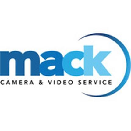 Mack 3Yr Diamond Warranty Under 4000 For Digital Still, Video, Lens, Flash