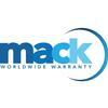 Mack 3YR Diamond Warranty Under 12500 For Digital Still, Video, Lens, Flash