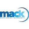 Mack 3YR Desktop Diamond Service under 2000