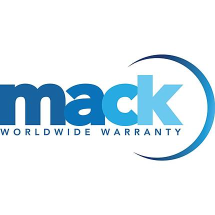 Mack 3YR Desktop Diamond Service under 4000