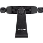 MeFoto SideKick360 Plus for iPhone6/Note4 (Black)