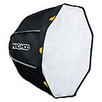 MagMod MagBox 24 Octa