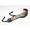 Mod Tear Drop  Fashion Deluxe Camera Strap