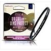 Marumi Fit+Slim Filter UV L390 62mm