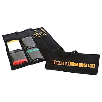Matthews 18x24 Road Rag Kit
