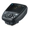 Nissin Air 1 Commander for Canon