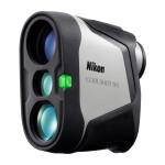 Nikon Coolshot 50i Laser Rangefinder (6x22)