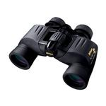 Nikon 7x35 Action Extreme Waterproof Binocular