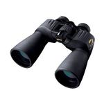 Nikon 16x50 Action Extreme Waterproof Binocular