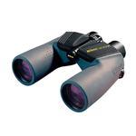 Nikon 7x50 Oceanpro Binocular