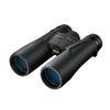 Nikon Prostaff 7 8x42 Binocular