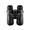 Nikon Monarch 7 10x42 Binocular