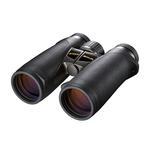 Nikon EDG II 7x42 Binocular