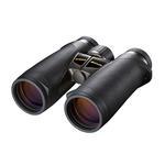 Nikon EDG II 10x32 Binocular