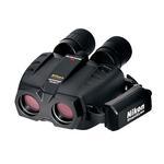 Nikon Stabileyes VR 12x32 Binocular