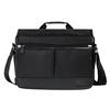 Nikon D-SLR Pro Messenger Bag - Small (Tablet)