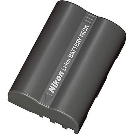 Nikon EN-EL3e Rechargeable Li-Ion Battery