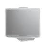 Nikon BM-8 LCD Monitor Cover F/D300 D300S