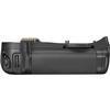 Nikon MB-D10 Multi Power Battery Pack for Select Nikon Cameras