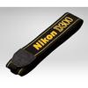 Nikon AN-D300 Neck Strap (Black)
