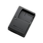 Nikon MH-65 Battery Charger for Select Nikon Cameras