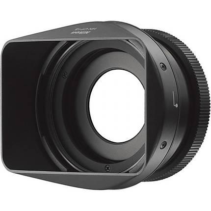 Nikon UR-E24/HN-CP18 Set (Black)