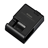 Nikon MH-25a Replacement Battery Charger
