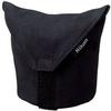 Nikon CL-N101 Soft Lens Case for Nikon Lenses (Black)