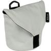 Nikon CL-N101 Soft Lens Case (White)