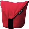 Nikon CL-N101 Soft Lens Case (Red)