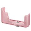 Nikon CB-N2200 Pink Body Case for Nikon 1 J3/S1 Cameras
