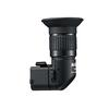 Nikon DR-6 Rectangular Right Angle Finder