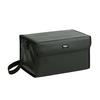 Nikon SS-MS1 Close-up Speedlight Kit Case f/R1C1 or R1 (replacement)