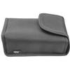 Nikon SS-600 Soft Case for Nikon SB-600 AF Speedlight (Black)