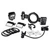Nikon R1C1 Wireless Close-Up Speedlight System