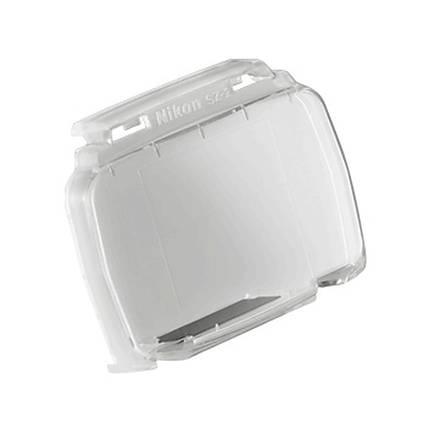 Nikon SZ-2 Color Filter Holder for SB-900 Flash