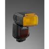 Nikon SZ-2TN Incandescent Color Filter for SB-910 AF SpeedLight