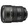 Nikon AF-S DX Zoom-Nikkor 17-55mm f/2.8G IF-ED Zoom Lens - Black