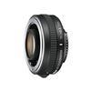 Nikon AF-S TC-14E III 1.4x Teleconverter Lens - Black