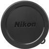 Nikon LC-CP18 Lens Cap