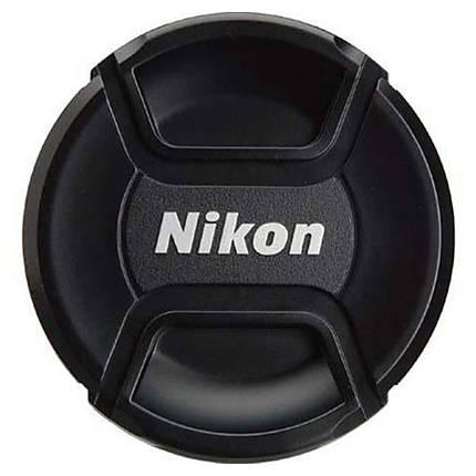 Nikon LC-95 95mm Snap-On Front Lens Cap