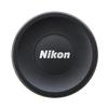 Nikon Slip On Front Lens Cover for 14-24mm f/2.8G ED AF-S Lens