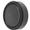 Nikon 61mm Front Lens Cap (Replacement)