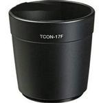 Olympus Lens Tele Tcon -17F
