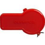 Olympus Lens Cap for PT-041