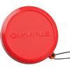 Olympus Lens Cap for PT-042 Underwater Housing