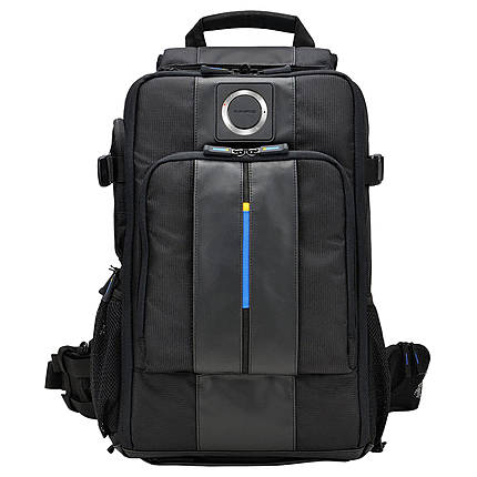 Olympus CBG-12 System Backpack